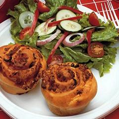 http://www.bridgford.com/bread/wp-content/uploads/2015/07/Pizza-Rolls-240x240.jpg