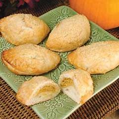 http://www.bridgford.com/bread/wp-content/uploads/2015/07/Pumpkin-Empanadas-240x240.jpg