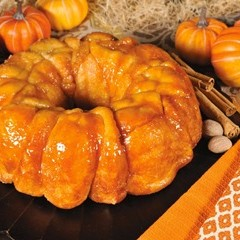 https://www.bridgford.com/bread/wp-content/uploads/2015/07/Pumpkin-Monkey-Bread-high-res-web-240x240.jpeg