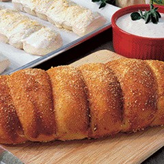 https://www.bridgford.com/bread/wp-content/uploads/2015/07/Ranch-Pull-Apart-240x240.jpg