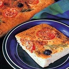https://www.bridgford.com/bread/wp-content/uploads/2015/07/Roma-Tomato-Olive-Focaccia-240x240.jpg
