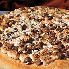 http://www.bridgford.com/bread/wp-content/uploads/2015/07/SMores-Pizza-240x240.jpg