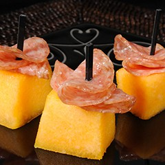 http://www.bridgford.com/bread/wp-content/uploads/2015/07/Salami-Melon-Appetizer-240x240.jpg