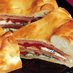 http://www.bridgford.com/bread/wp-content/uploads/2015/07/Salami-Provolone-Pepper-Torte-240x240.jpg