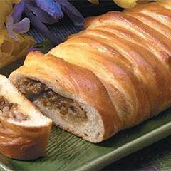 http://www.bridgford.com/bread/wp-content/uploads/2015/07/Sausage-Bread-240x240.jpg