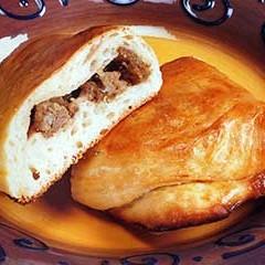 http://www.bridgford.com/bread/wp-content/uploads/2015/07/Sausage-Bread-Pockets-240x240.jpg