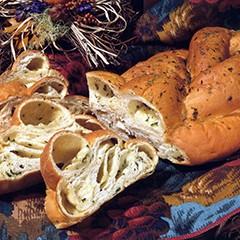 http://www.bridgford.com/bread/wp-content/uploads/2015/07/Savory-Herb-Bread-240x240.jpg