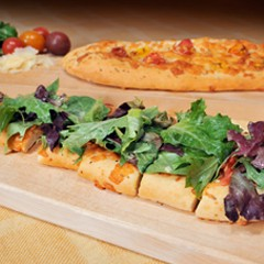 http://www.bridgford.com/bread/wp-content/uploads/2015/07/Simple-Salad-Pizza-240x240.jpg