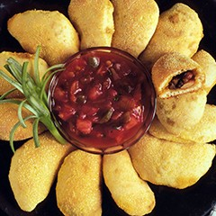 https://www.bridgford.com/bread/wp-content/uploads/2015/07/Southwestern-Stuffed-Appetizers-240x240.jpg