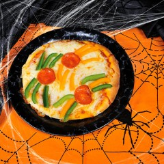 http://www.bridgford.com/bread/wp-content/uploads/2015/07/Spooky-Spider-Pizzas-240x240.jpg