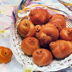 http://www.bridgford.com/bread/wp-content/uploads/2015/07/Spring-Chick-Rolls-240x240.jpg