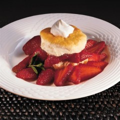 https://www.bridgford.com/bread/wp-content/uploads/2015/07/Strawberry-Shortcake1-240x240.jpg