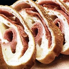 http://www.bridgford.com/bread/wp-content/uploads/2015/07/Stromboli-240x240.jpg
