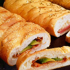 http://www.bridgford.com/bread/wp-content/uploads/2015/07/Stuffed-Club-Sandwich-Loaf-240x240.jpg