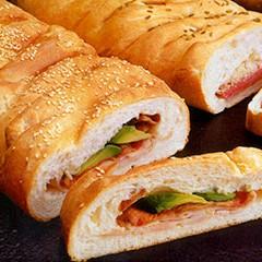 http://www.bridgford.com/bread/wp-content/uploads/2015/07/Stuffed-Roast-Beef-240x240.jpg