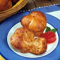 http://www.bridgford.com/bread/wp-content/uploads/2015/07/Sun-Dried-Tomato-Rolls-240x240.jpg