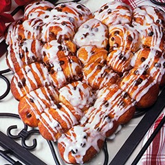 http://www.bridgford.com/bread/wp-content/uploads/2015/07/Sweet-Heart-Rolls-240x240.jpg