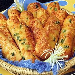 http://www.bridgford.com/bread/wp-content/uploads/2015/07/Swiss-Onion-Sticks-240x240.jpg