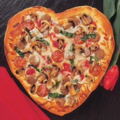 http://www.bridgford.com/bread/wp-content/uploads/2015/07/Valentine-Pizza-240x240.jpg