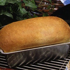 https://www.bridgford.com/bread/wp-content/uploads/2015/07/barbecue-bread-240x240.jpg