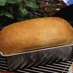 http://www.bridgford.com/bread/wp-content/uploads/2015/07/barbecue-bread-240x240.jpg