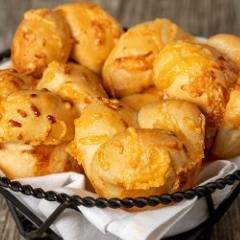 https://www.bridgford.com/bread/wp-content/uploads/2015/07/cheesy-cloverleaf-web-240x240.png