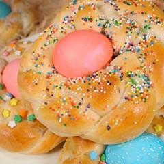 https://www.bridgford.com/bread/wp-content/uploads/2016/02/Egg-Braids-Web-240x240.jpeg