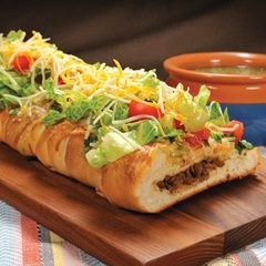 http://www.bridgford.com/bread/wp-content/uploads/2016/04/Taco-Braid-web1-240x240.jpg