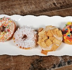 http://www.bridgford.com/bread/wp-content/uploads/2016/10/doughnuts-web-240x234.jpg