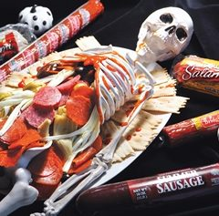 http://www.bridgford.com/bread/wp-content/uploads/2017/09/Antipasto-Skeleton-Products-web-240x237.jpg