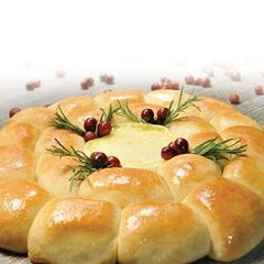 http://www.bridgford.com/bread/wp-content/uploads/2017/12/Brie_ring-web-240x240.jpg