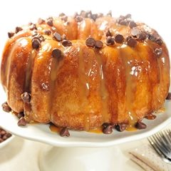 http://www.bridgford.com/bread/wp-content/uploads/2017/12/chocolate_monkey_bread-web-240x240.jpg