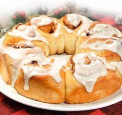 http://www.bridgford.com/bread/wp-content/uploads/2017/12/maple_rolls-web-240x225.jpg