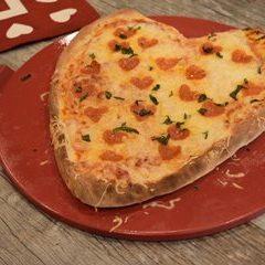 http://www.bridgford.com/bread/wp-content/uploads/2018/02/valentine-heart-pizza-web-240x240.jpg