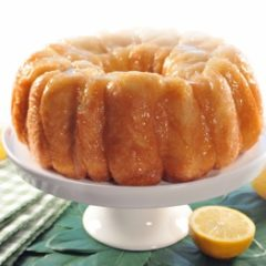 http://www.bridgford.com/bread/wp-content/uploads/2018/03/lemon_monkey_bread-web-360x262-240x240.jpg