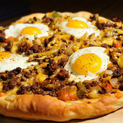 http://www.bridgford.com/bread/wp-content/uploads/2018/06/chorizo-pizza-web-240x240.jpg