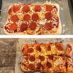 http://www.bridgford.com/bread/wp-content/uploads/2018/08/pizza_dippers-240x240.jpg