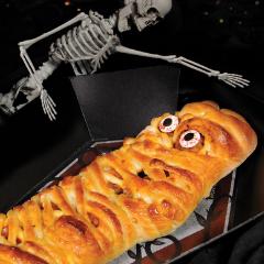 http://www.bridgford.com/bread/wp-content/uploads/2018/10/meatball-mummy-web-240x240.png