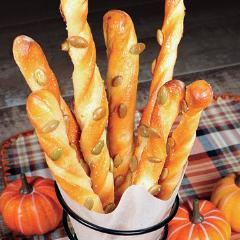 http://www.bridgford.com/bread/wp-content/uploads/2018/10/pumpkin-sticks-web-240x240.png