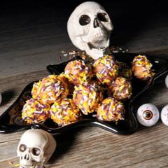 https://www.bridgford.com/bread/wp-content/uploads/2019/10/donut-holes-web-240x240.png