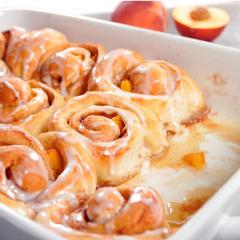 https://www.bridgford.com/bread/wp-content/uploads/2020/03/peach-rolls-web-240x240.png