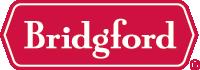 bridgford-eps-pms