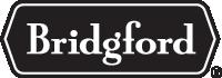 bridgford-eps