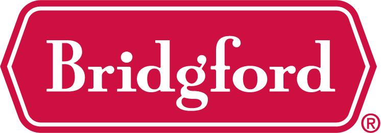 bridgford-jpg-rgb