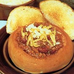 https://www.bridgford.com/foodservice/wp-content/uploads/2015/07/Chili-Bowls-240x240.jpg