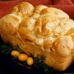 https://www.bridgford.com/foodservice/wp-content/uploads/2015/07/Rosemary-Bread-240x240.jpg