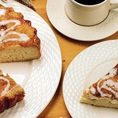 https://www.bridgford.com/foodservice/wp-content/uploads/2015/07/Sour-Cream-Coffee-Cake-240x240.jpg
