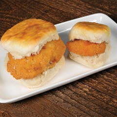 http://www.bridgford.com/foodservice/wp-content/uploads/2015/08/Chicken-Biscuits-240x240.jpg
