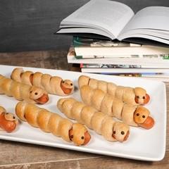 https://www.bridgford.com/foodservice/wp-content/uploads/2016/09/bookworms_web-240x240.jpg