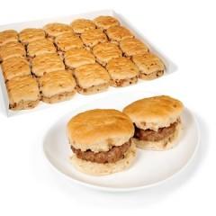 https://www.bridgford.com/foodservice/wp-content/uploads/2017/01/Maple-Biscuit-Sausage-Sandwiches-web1-240x240.jpg
